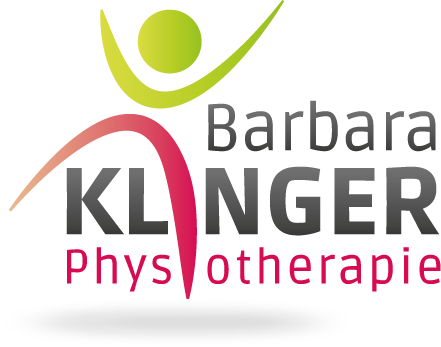 Physiotherapie Klinger